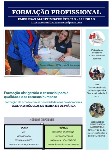 formacao_profissional_MT
